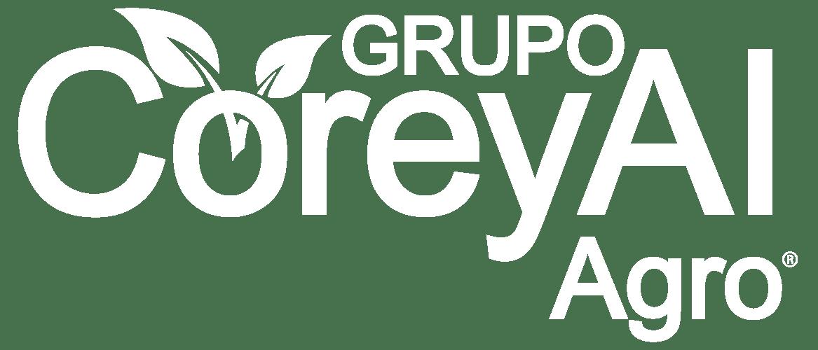 COR_GENERAL_2