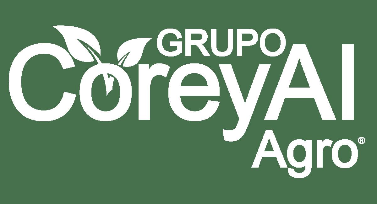 COR_OPENGRAPH_2